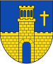 wiki:wappen_bad_driburg.png